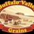 Buffalo Valley Grains