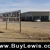 Lewis Paint and Collision Center of Hays