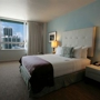 Deauville Beach Resort - Miami Beach, FL