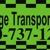 Change Services 3307371297