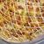 Westbrook Brick Oven Pizzeria