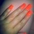 J C Spa Nails