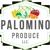 Palomino Produce