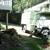Paul Bunyan Tree Service Inc.
