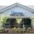 MultiCare Spanaway Urgent Care