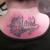 Roldan's Tattoos & Body Piercing