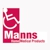 Manns Home Medical Products