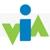 Valley International Academy