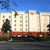 Hampton Inn Leesburg/Tavares