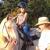 Blue Rock Horse Park