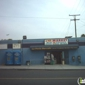 La Posta Market - San Diego, CA