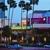 Westfield Mall - Century City