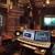 Rendez-Vous Recording