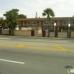 Villa Cortez Motel