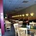 Juliana Pizza Family Restaurant