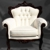 Asap Upholstery & Interiors