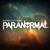 Pacific Northwest Paranormal