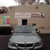 ABH Car Wash & Detail in Briarcliff Manor