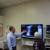 Atlas Chiropractic-Billings PC