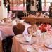 Goldener Hirsch Inn