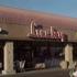Alameda Credit Union