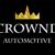 Crownd Automotive