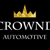 Crownd Automotive