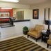 Extended Stay America St. Louis - Westport - East Lackland Rd.
