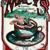 Macy's European Coffee House-Bakery & Vegetarian Restaurante