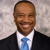Allstate Insurance: Gary Daniels
