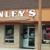 Hunley's
