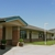 Spokane Valley Adventist School