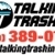 Talking Trash INC