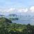 Wisdom Studies Retreats Costa Rica
