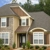 Fresh Start Home Services