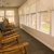 Commonwealth Assisted Living/ Gloucester House
