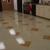 J&R Floor Specialist