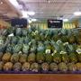 Farmergreensmarket - West Palm Beach, FL