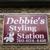 Debbie'S Styling Station