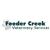 Feeder Creek Veterinary Services, Inc.