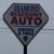 Diamond Discount Automotive Service and Tires