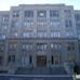 Berkeley City Hall