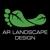 AR Landscape Design