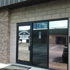 Hendersonville Window Tinting