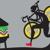 The Bikesmith