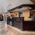 Microtel Inn & Suites by Wyndham Clarksville