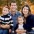 Allstate Insurance: David Stevens