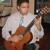 NJ Guitar Guy