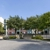 Broadstone Colonnade Apartments