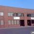Ntsc International Corp